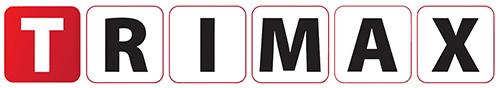 Trimax Realty & Loan-Real Estate Brokers