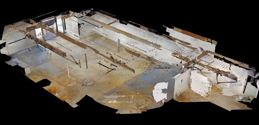 123 Astronaut Ellison S. Onizuka St. #201C