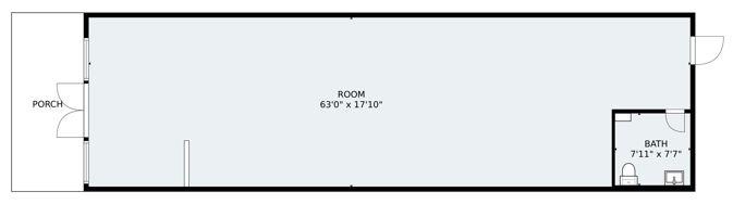 1113.5 S. Hope St., Los Angeles, CA 90015