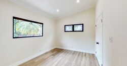 22228 Cass Ave For Lease!